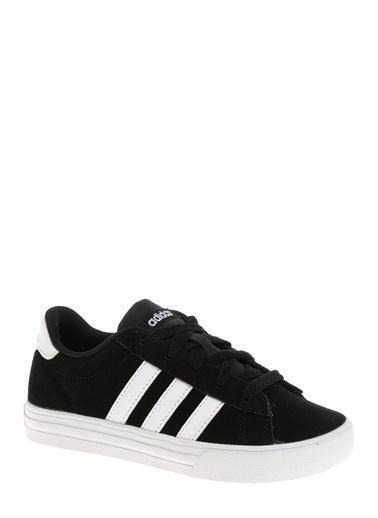 adidas Daily Siyah
